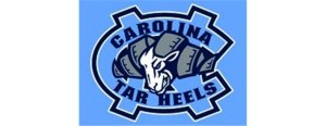 north-carolina-tar-heels