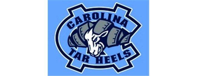 north-carolina-tar-heels